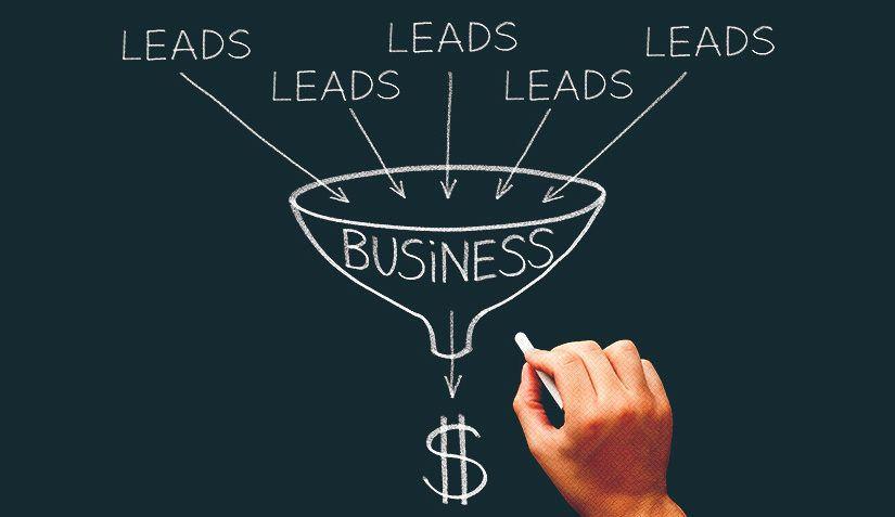 Lead scoring o que e e como qualificar seus Leads - Lead scoring: o que é e como qualificar seus Leads?