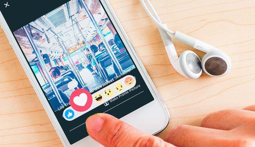 Metricas do Facebook 3 dados que voce precisa acompanhar - Métricas do Facebook: 3 dados que você precisa acompanhar