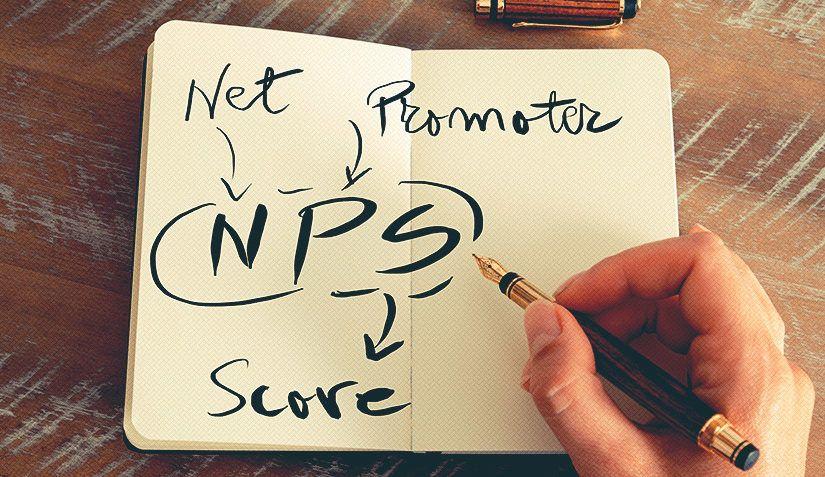 NPS como essa metrica pode ajudar no crescimento do seu negocio - NPS: como essa métrica pode ajudar no crescimento do seu negócio