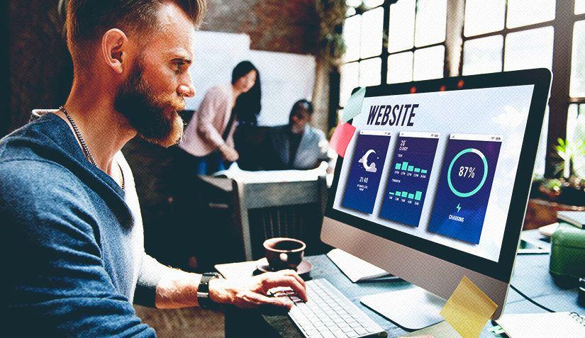O que e CRO e como ele pode melhorar os resultados de marketing digital - O que é CRO e como ele pode melhorar os resultados de marketing digital