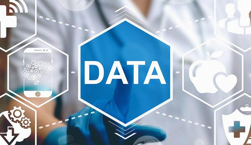 O que e a integracao de dados - O que é a integração de dados?