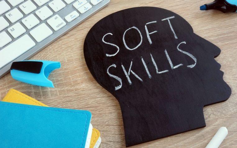 O que sao Soft Skills e porque se tornaram habilidades desejadas no mercado - O que são Soft Skills e porque se tornaram habilidades desejadas no mercado?