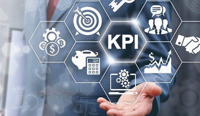 O que sao metricas metricas eficazes KPIs e como seu negocio cresce com base neles - O que são métricas, métricas eficazes, KPIs e como seu negócio cresce com base neles