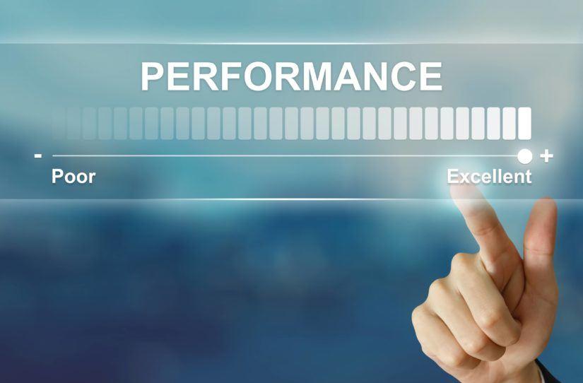 Vendas de alta performance o que e e por que implementar - Vendas de alta performance: o que é e por que implementar?