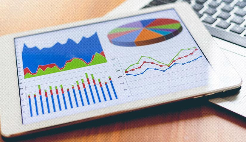 Visualizacao de Dados por onde eu comeco - Visualização de Dados: por onde eu começo?
