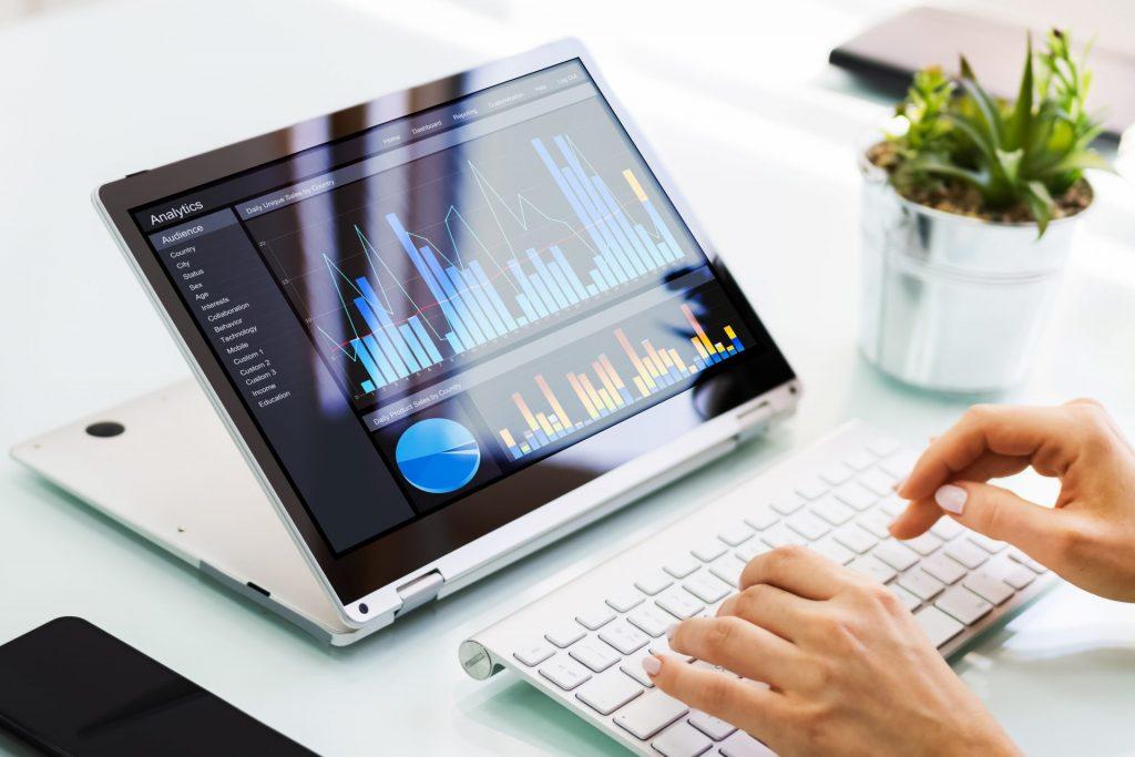 analise de dados - Análise de dados: o que é e como ela pode ajudar nas tomadas de decisões