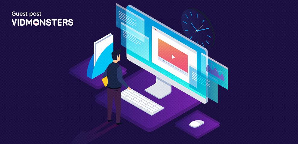 importancia ler interpretar metricas video marketing - Qual a importância de ler e interpretar corretamente as métricas de vídeo marketing