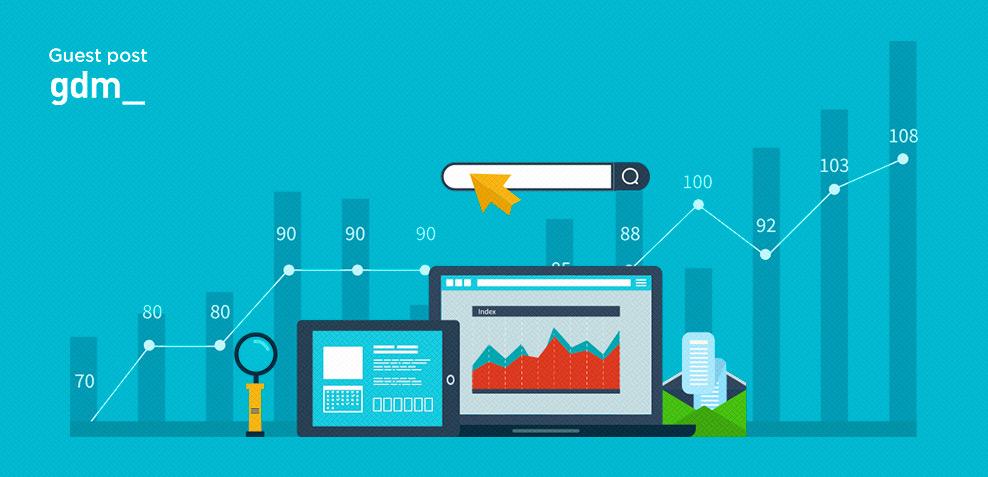 seo marketing por dados entenda essa relacao - SEO e Marketing por Dados: entenda essa relação