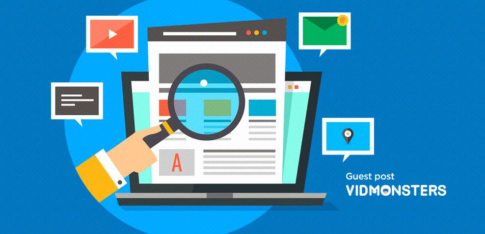 seo para videos como os motores de busca google leem esse formato de conteudo - SEO para vídeos: descubra como os motores de busca do google lêem esse formato de conteúdo